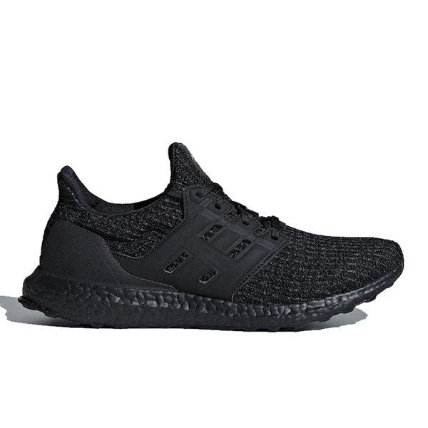 4.0 Triple Black