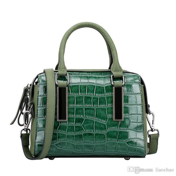 neue dame taschen handtasche Stereotypen süße mode handtaschen Schulter Messenger Handtasche