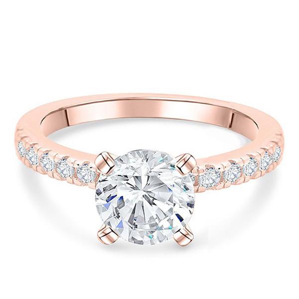 ring8 #