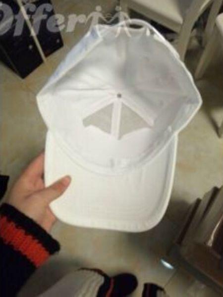673f07e8c 2019 New Balenciaga Hats Spring Fall Adjustable Baseball Caps Summer Sun  Hat Men Women Fashion Designer Kids Visor Hats From Caiyun6768, $13.1 | ...