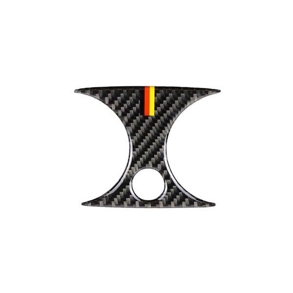Modello B (bandiera della Germania)