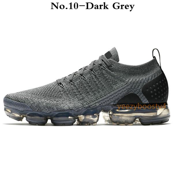 No.10-gris oscuro