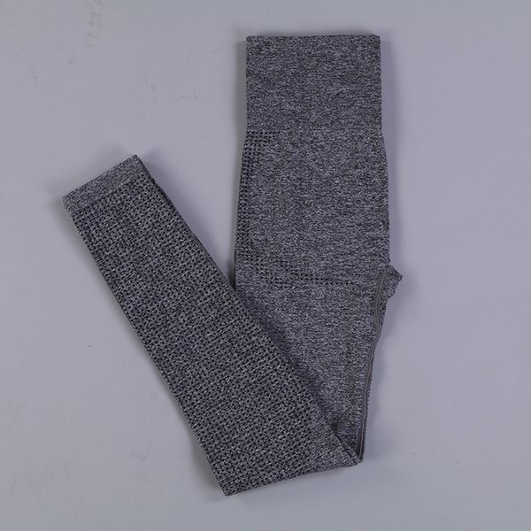 1pc Dark gray pants