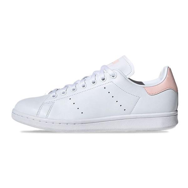 10 Bianco Rosa 36-39