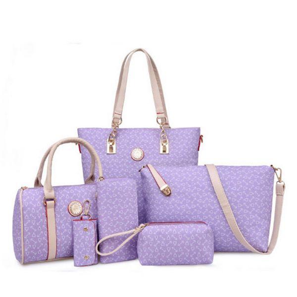 violet 31x12x37cm