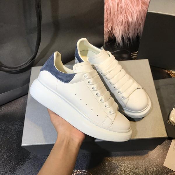 2019 дизайнер высочайшее качество мужская и женская мода с низким вырезом на шнуровке дышащая сетка кроссовки на открытом воздухе бегун гонки повседневная обувь ydyl190622
