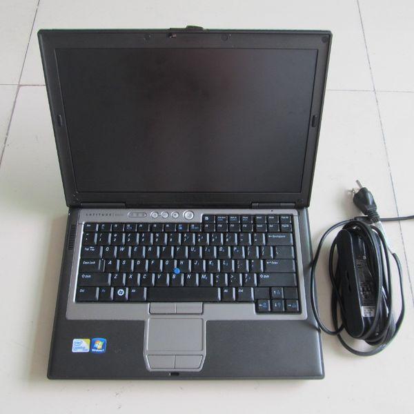 Laptop d630 ile tüm veri araba tamir tüm veri 10.53 ve 1 tb hdd dhl ücretsiz ile mitchell yeni sürüm