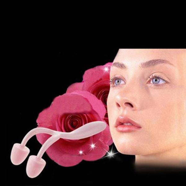 Fábrica nariz rolo de massagem direto massageador roda de massagem nariz pequeno rolamento