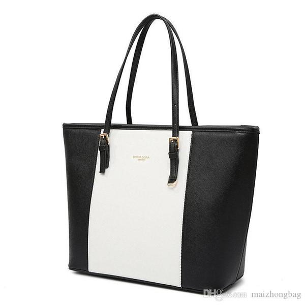 Large Capacity Women Designer Baags Nice Winter Pop Vogue Luxury Tote Bag Of Ladies Best Price Handbag