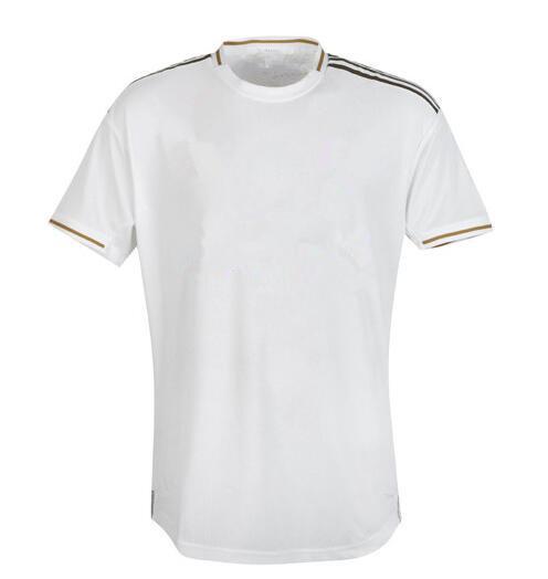 best selling 2019 2020 Adult shirt+Kits+S-XXL