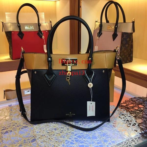 Фирменные сумки кошельки 2019 модные женские сумки рюкзак через плечо большая сумка из телячьей кожи сумка Съемная сумка через плечо LY-1