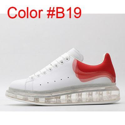 Color #19