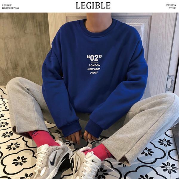 legible men print hoodies mens hiphop white hoodies sweatshirts male streetwear autumn winter casual designer pollover