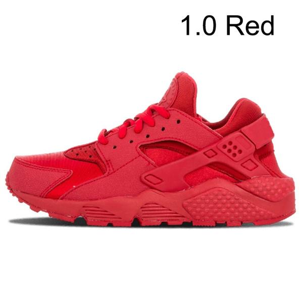 1,0 красный
