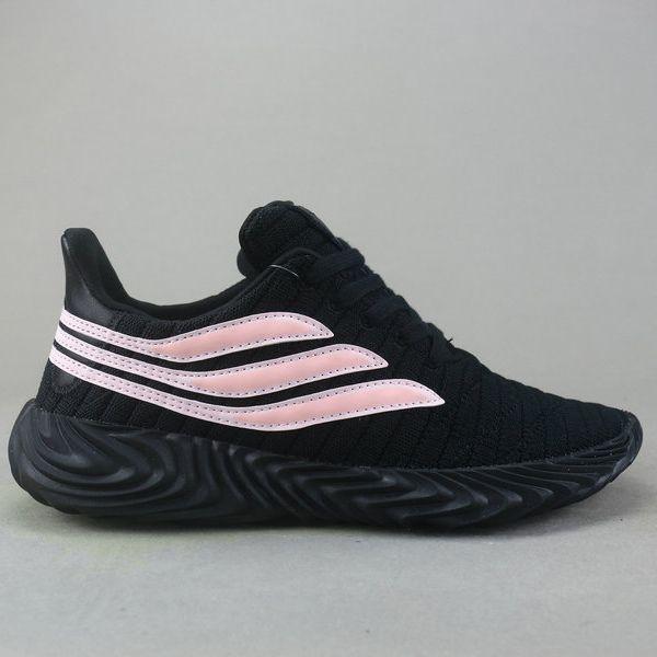 Custom Adidas Yeezy 350 Anime