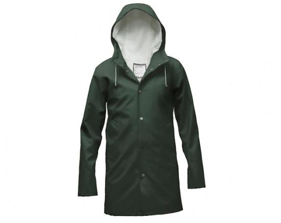 New fashion personality outdoor raincoat ladies N125,N126,N127 and so on