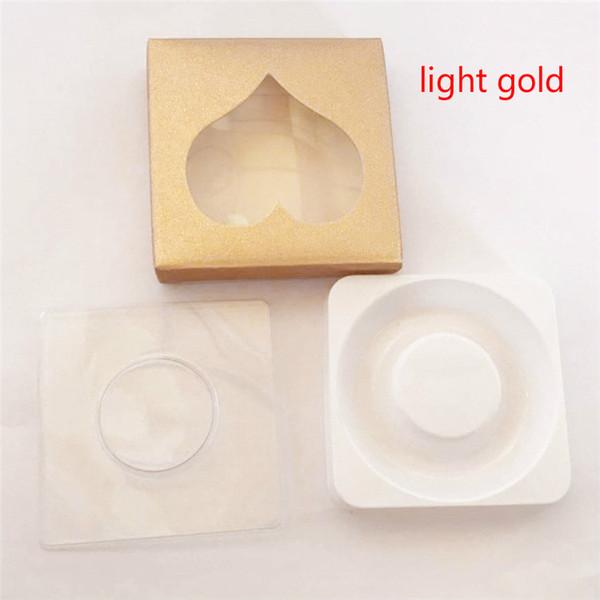 ouro luz