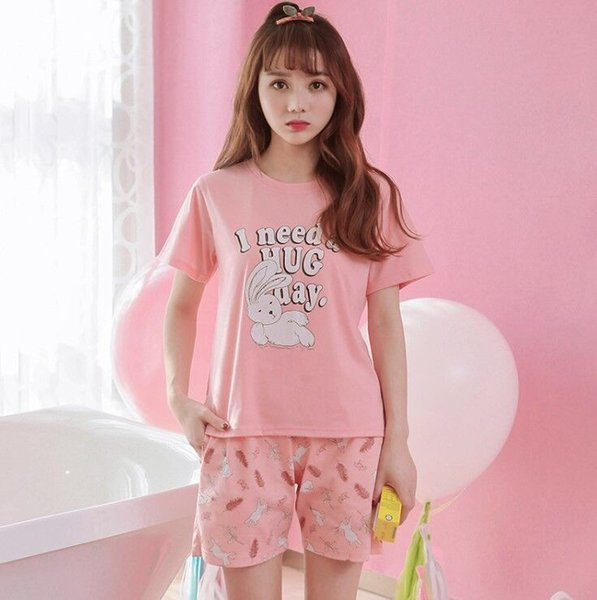 7713 pink