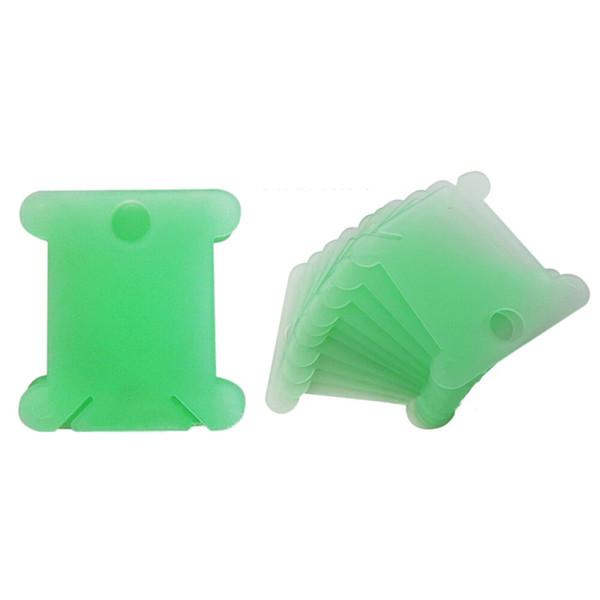 Green 100PCs