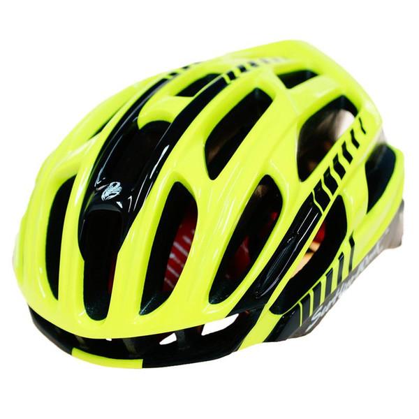 29 Vents Bicycle Helmet Ultralight MTB Road Bike Helmets Men Women Cycling Helmet Caschi Ciclismo a Da Bicicleta AC0231