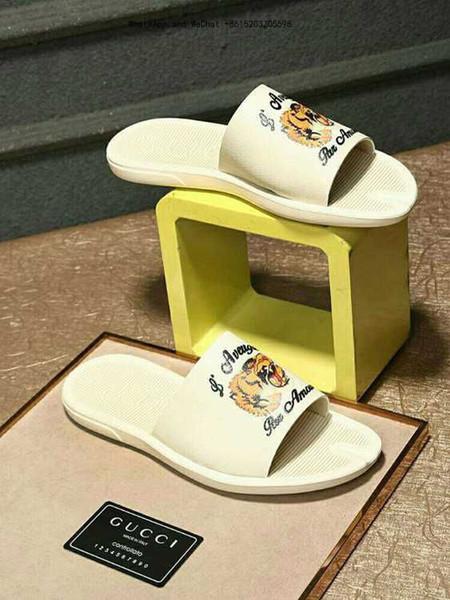 Горки Мужские сандалии Тапочки Шлепанцы Ace Sandals Нескользкие тапочки