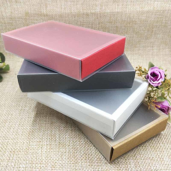 Allsorts/® Pack of 12 Mini Silver Pillow Boxes Christmas Gift Wedding Favour Wrapping