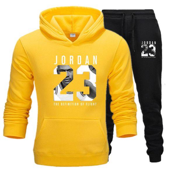 Amarelo e preto 122-123