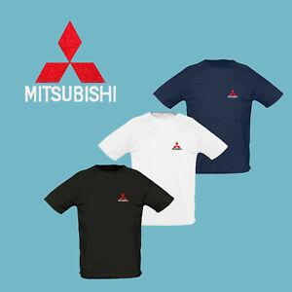 Hip hop T Shirt EMBROIDERED Auto Car Logo Tee Mens Hip hop AccesHip hopries Gift