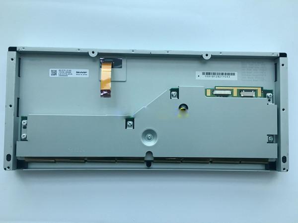 Latumab Original Pantalla LCD de 12.3