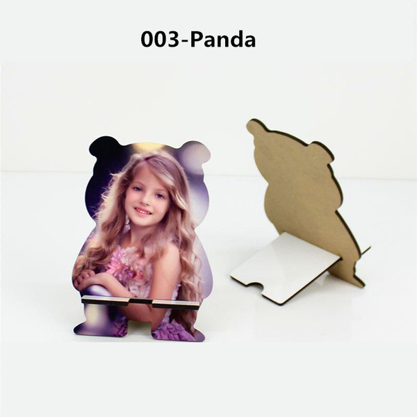 003-Panda