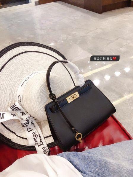 hot Elegant design brand ladies high-end party clutch bag banquet wallet handbag brand name ladies clutch bag size 23.16