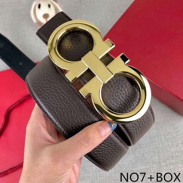 NO7 + BOX