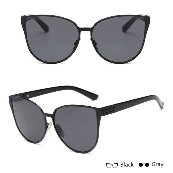 Black W Gray mercury