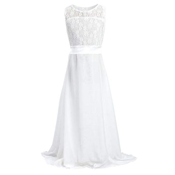 New 2008 Picture Colored Lace Shoulder Upper Back Zipper Satin Belt Skirt Chiffon A Dress for Quinceanera Dresses