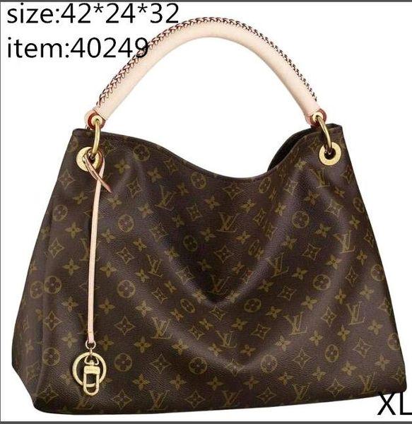 new Women handbag waist pack ladies designer waist pack designer handbag high quality lady clutch purse retro shoulder bag 01