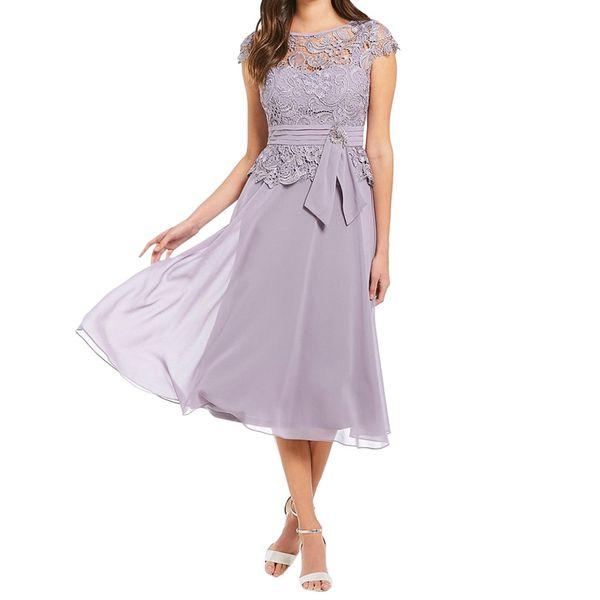 Women's Summer Sexy Floral Formal Lace Dress Vintage Short Sleeve Hollow Solid Slim Wedding Evening Party Dress vestido de festa