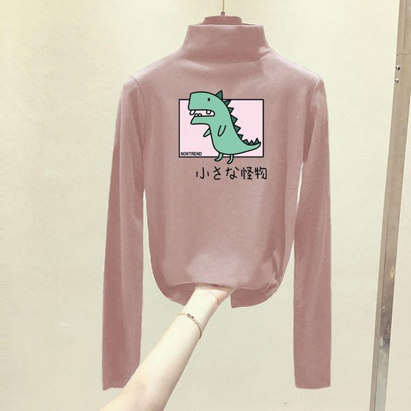 18501 color rosado
