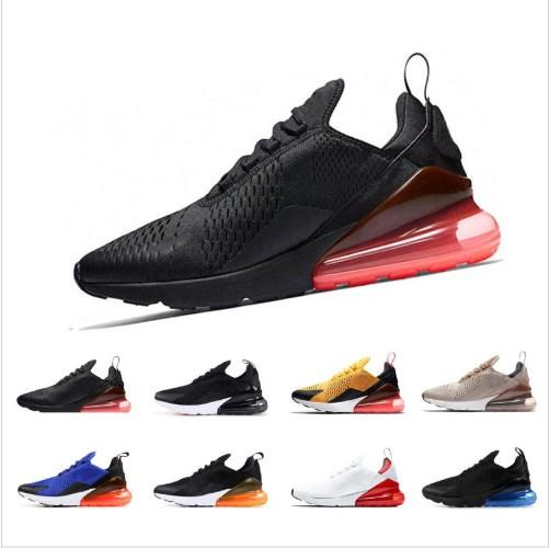 TN Cushion Sneakers Sport Designer Hommes Chaussures 27c Trainer Road Star BHM Fer Femmes Baskets Taille 36-45