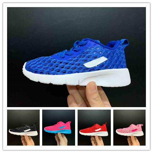 kids Brand discount One 1 Dunk Flyline Running Shoes,Sports Skateboarding Ones Shoes High Low Cut White Black Outdoor Trainers Sneakers