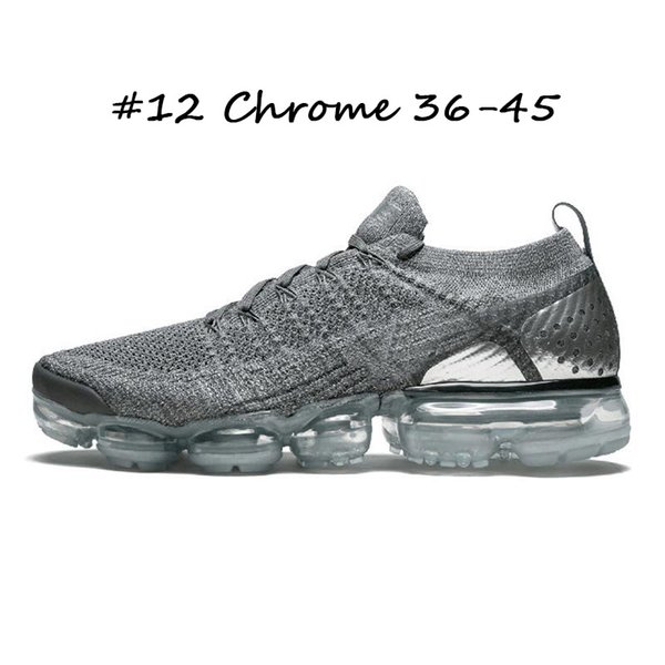 12 cromos36-45
