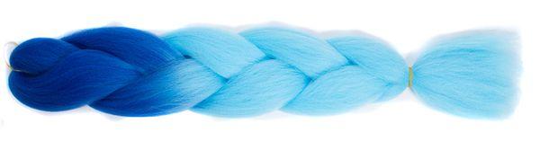 39 blue-light blue