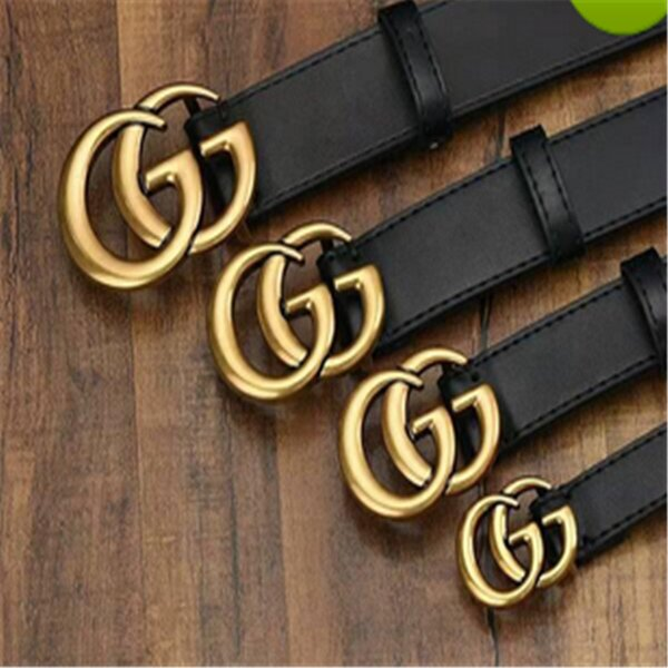 Fa hion and lei ure brand belt for men belt de igner luxury quality plain buckle for men and women luxury belt of charge, Black;brown