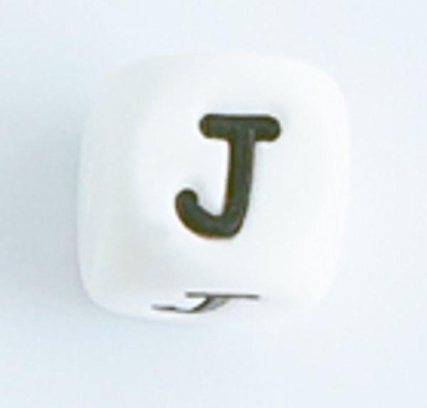 10 adet J