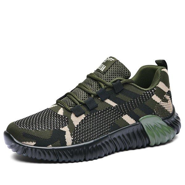 Verde do exército