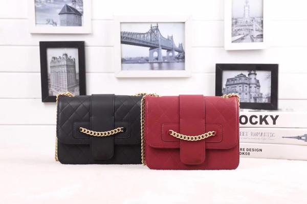 123640 damen Designer Taschen Kupplung Crossbody Taschen für Frauen Handtasche Frauen Geldbörse Heißer Verkauf Stil