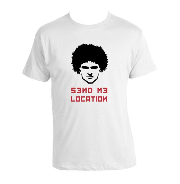 khabib nurmagomedov t-shirt Send me Khabib vs mcgregor cattt windbreaker Pug tshirt Trump sweat sporter t-shirt fan pants t shirt