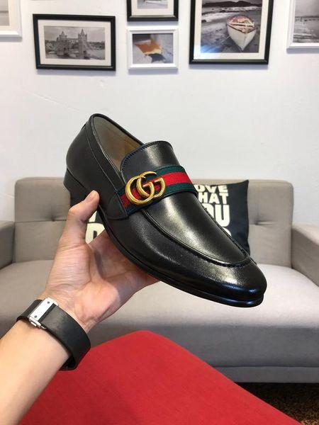 HAUT! Paris Speed Formateurs Knit Sock Chaussure Conception originale de luxe Hommes Chaussures pas cher High Top qualité Chaussures Casual avec la boîte
