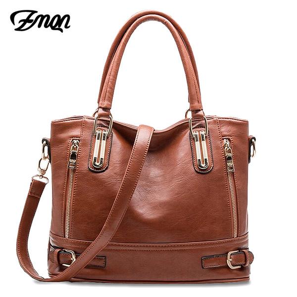 Luxury Women Handbag Crossbody Bags For Women 2018 Leather Designer Bag Handbag Women Famous Brand Ladies Hand Shoulder Bag A935