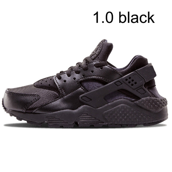 1.0 schwarz