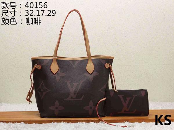 sacs à main designer sacs à main designer sacs à main de luxe sacs à main sacs à main d'embrayage de luxe sacs fourre-tout en cuir sacs à main en cuir 1